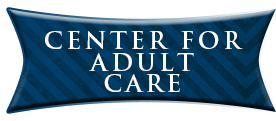 Center for Adult Care